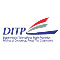 Department of International Trade Promotion