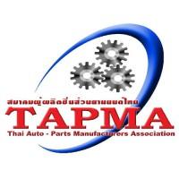 Thai Auto-Parts Manufacturers Association