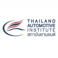 THAILAND AUTOMOTIVE INSTITUTE