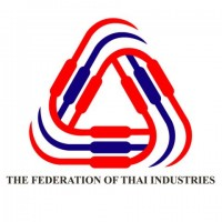 FEDERATION OF THAI INDUSTRIES