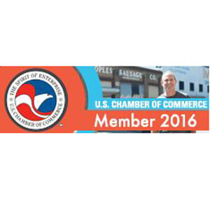 SNT-AUTOPART-Oil-Seal-US-Chamber-of-Commerce 2016