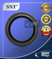SNT autopart Truck oil seal for ISUZU Rear wheel hub Inner PN 9-09924-350-0 Front_683x768