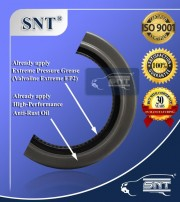 SNT autopart Truck oil seal for ISUZU Rear wheel hub Inner PN 9-09924-350-0 Section_683x768