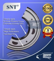 SNT autopart Truck oil seal for ISUZU Rear wheel hub Outer 9-09924-444-0 Section_683x768