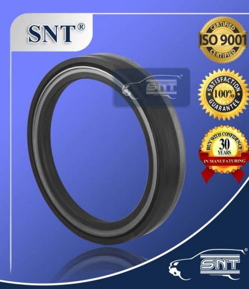 Trailer Wheel hub oil seal for National 370021A