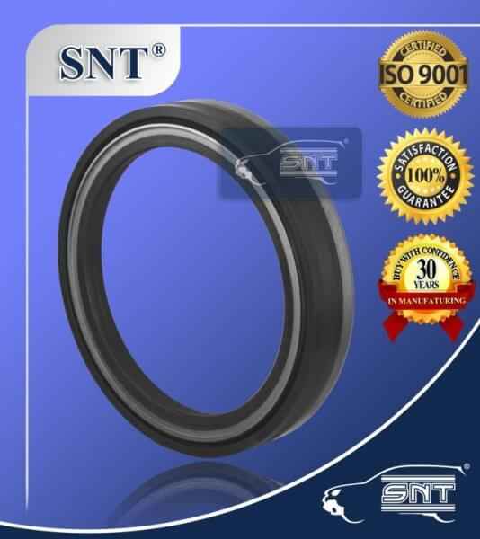SNT autopart Trailer oil seal for ROR Meritor Wheel hub 21200321A ISO_683x768