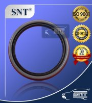 SNT autopart Trailer oil seal for ROR Wheel hub National 370025A Front