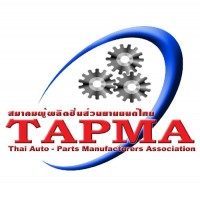 Thai Auto-Parts Manufacturers Association