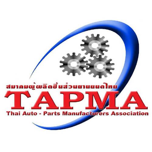 Thai Auto-Parts Manufacturers Association | SNT AUTOPART GROUP