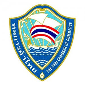 SNT-AUTOPART-Oil-Seal-Thai-Chamber-of-Commerce