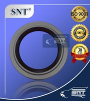 SNT autopart Truck oil seal for ISUZU Front wheel hub 0-09625-129-0 Front_683x768