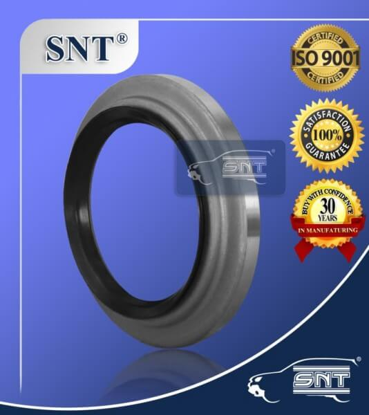 SNT autopart Truck oil seal for ISUZU Front wheel hub 0-09625-129-0 ISO_683x768