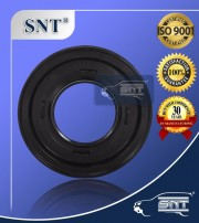 SNT autopart Truck oil seal for ISUZU Rear wheel hub Outer 9-09924-444-0 Front_683x768