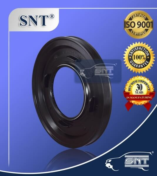 SNT autopart Truck oil seal for ISUZU Rear wheel hub Outer 9-09924-444-0 ISO_683x768