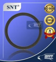 SNT autopart Truck oil seal for ISUZU front wheel hub outer 1-09625-041-0 Back_683x768