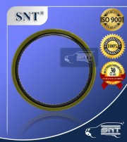 SNT autopart Truck oil seal for ISUZU front wheel hub outer 1-09625-041-0 Front_683x768