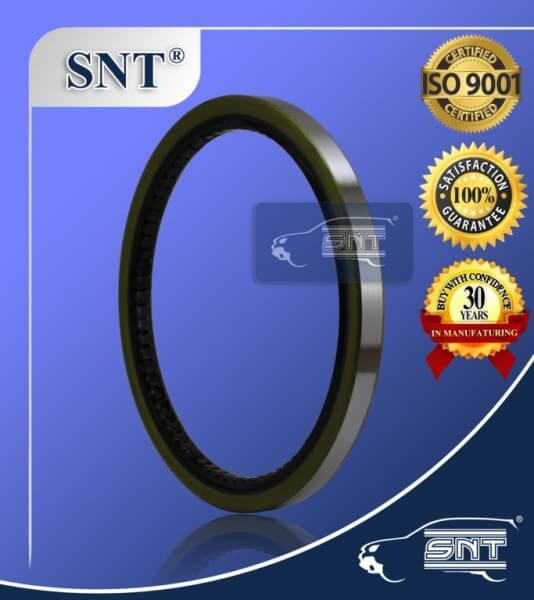 SNT autopart Truck oil seal for ISUZU front wheel hub outer 1-09625-041-0 ISO_683x768