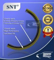 SNT autopart Truck oil seal for ISUZU front wheel hub outer 1-09625-041-0 Section_683x768