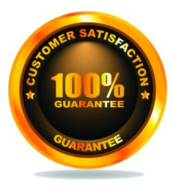 SNT-AUTOPART-Oil-Seal-satisfaction-guaranteed
