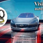 AUTOMECHANIKA DUBAI 2017, 7th – 9th May, 2017