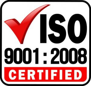 SNT AUTOPART OIL SEAL ISO 9001:2008