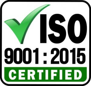 SNT AUTOPART OIL SEAL ISO 9001 2015