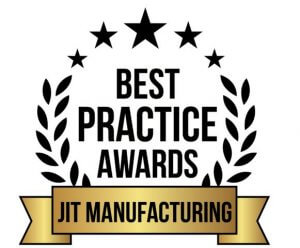 SNT AUTOPART OIL SEAL Just in Time Manufacturing TOYOTA Production Systems Best Practice Award