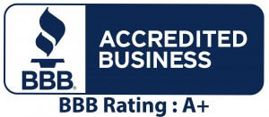 SNT Autopart Oil Seal Awards Better Business Bureau BBB Rating A+