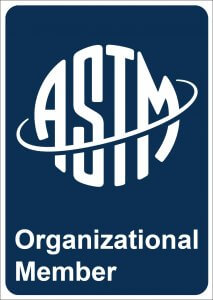 SNT AUTOPART OIL SEAL Organizational member of American Society for Testing and Materials ASTM